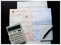障害基礎年金の請求事例