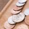 国民年金保険料の免除と還付